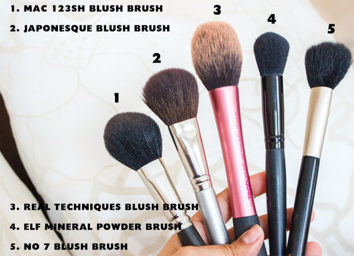 Brush-Collection-11