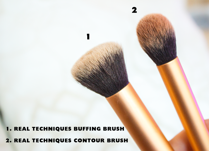 Brush-Collection-12