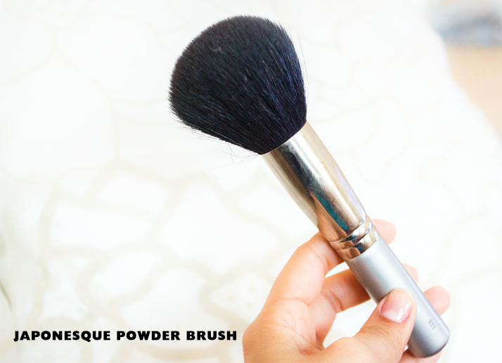 Brush-Collection-13