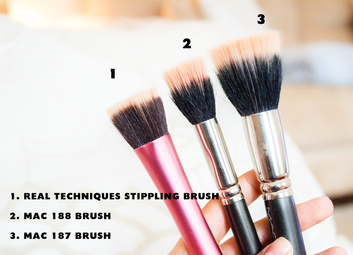 Brush-Collection-15
