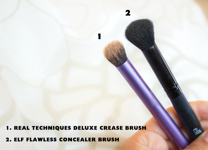 Brush-Collection-2
