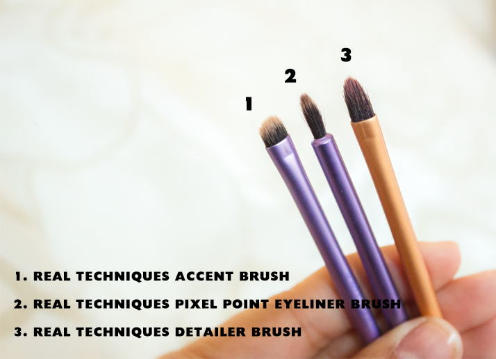 Brush-Collection-4