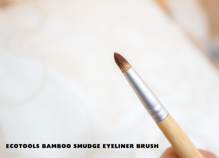 Brush-Collection-7