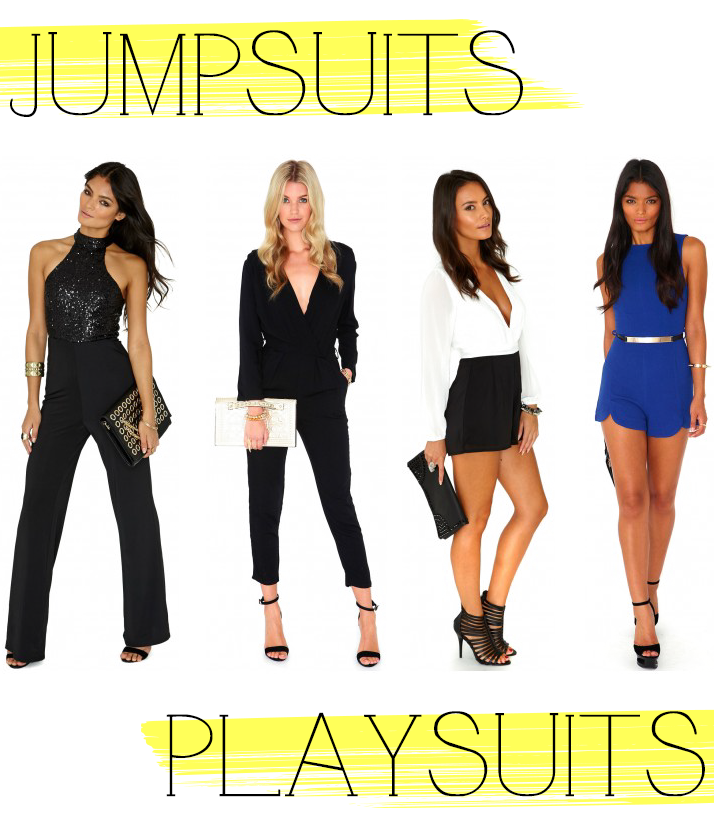 The-Playsuits-and-Jumpsuits-Dilemma