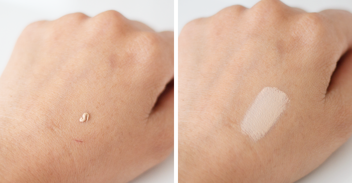 Miracle Skin Transformer Treat and Conceal