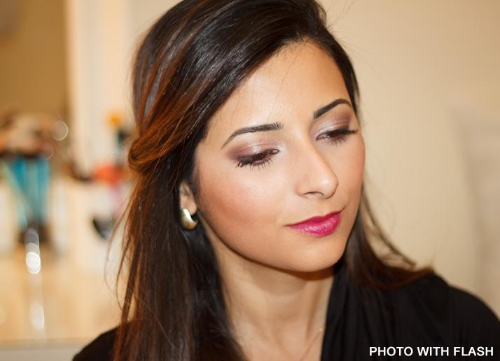 Clinique Party Favours Makeup Set