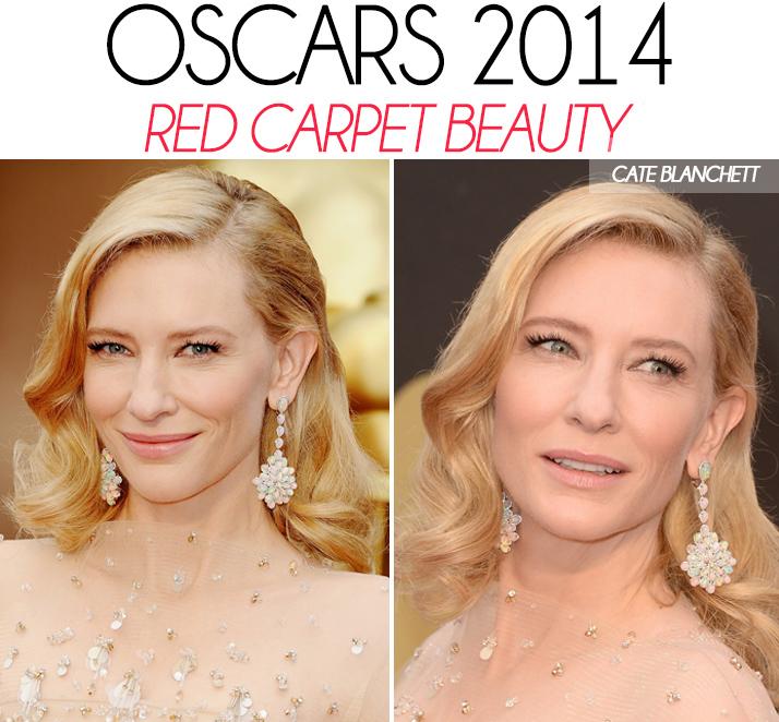 Oscars-2014-Red-Carpet-Makeup