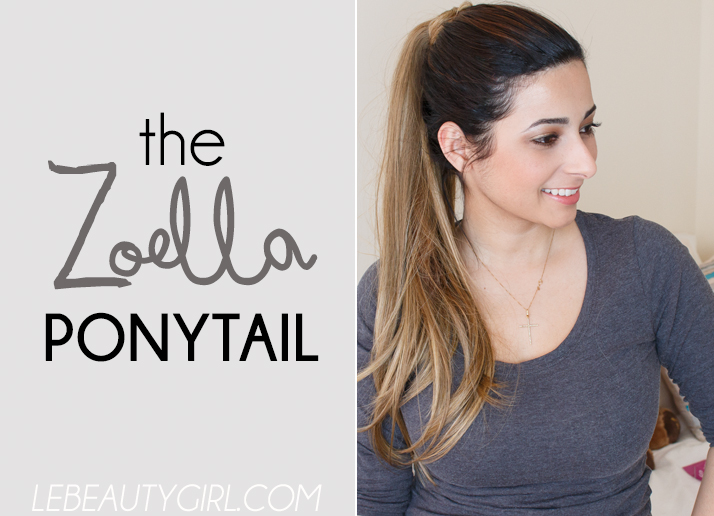 Zoella Hair Extensions Image Collections Hair Extension Hair - Hairstyles for short hair zoella